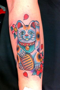 Pin by Ashley Hartdegen on tattoooooos | Pinterest