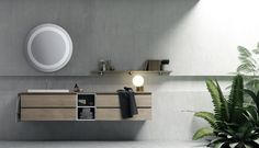 my styling for IMAGO DESIGN arredobagno-gola-tm4-generale