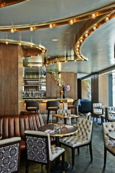 New York Restaurants | NY Hotel | Private Dining Rooms in New York