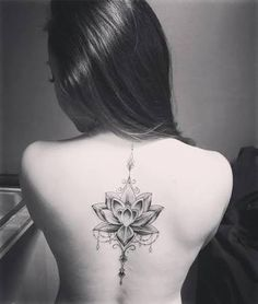 arrow lotus flower - Google Search