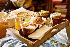 breakfast ((: