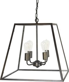 Add drama to your home with our Browning large glass pendant light. Explore its sharp lines and powdered, matte finish at your nearest Neptune store or online. Glass Pendant Light, Lantern Pendant, Glass Pendants, Pendant Lamp, Pendant Lighting, Recessed Ceiling Lights, Ceiling Light Design, Ceiling Lamp, Browning