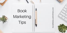 Book Marketing Update - Social Media Just for Writers National Poetry Month, Email Marketing Services, Quote Of The Week, Self Publishing, Audio Books, Writers, Good Books, This Book, About Me Blog