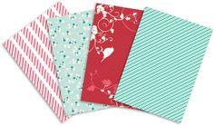 free christmas paper crafts ss42com - 236×139
