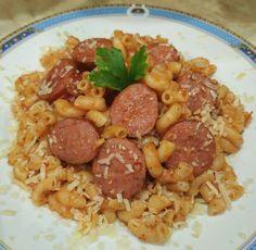 Cookbook Recipes, Cooking Recipes, Chana Masala, Ethnic Recipes, Food, Chef Recipes, Essen, Meals, Eten