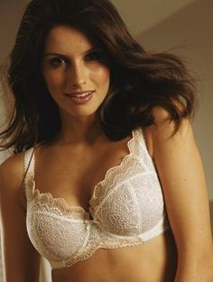 www.playtex.co.uk/collection/underwire
