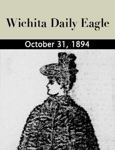 1000 images about clothing in kansas history on
