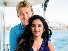 Brett Lee makes his Bollywood debut with 'UnIndian' - Times of India #757LiveIN