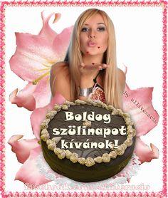 Happy Birthday, Birthday Cake, Name Day, Funny, Kite, Birthday, Happy Brithday, Urari La Multi Ani, Birthday Cakes