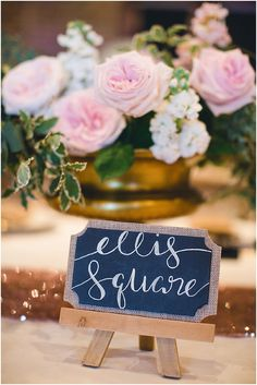 The Morris Center Whitefield Square DIY Sparkly Savannah Wedding Photographer Whimsical Sequin Sweetheart table