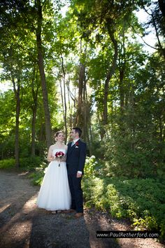 image wedding grand hotel woods grand hotel mackinac island michigan northern michigan by http://www.paulretherford.com #puremichigan #northernmichigan