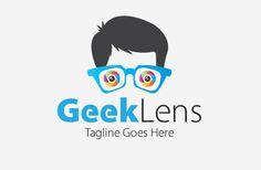 Geek Lens