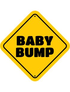 Baby Bumps, Clip Art, Shopping, Design, Design Comics, Pictures