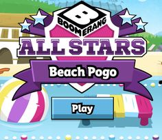 Play Free Online Scooby Doo Beach Pogo Game in freeplaygames.net! Let's play friv kids games, scooby doo games, play free online cartoon network games, play scooby doo games. #PlayOnlineScoobyDooBeachPogoGame #PlayScoobyDooBeachPogoGame #PlayFrivGames #PlayScoobyDooGames #PlayFlashGames #PlayKidsGames #PlayFreeOnlineGame #Kids #CartoonNetwork #Friv #Games #OnlineGames #Play #ScoobyDooGames Online Fun, Online Games, Fun Games, Games For Kids, Scooby Doo Games, Pogo Games, Tom And Jerry, Lets Play, Cartoon Network