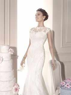 Dublins Leading Wedding Dress Designer with huge range of worlds leading Wedding Dress Designers in her 3 stores Bridal Boutique, Designer Wedding Dresses, Gowns, Pure Products, Bride, Outfits, Art, Collection, Fashion
