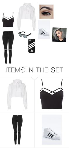 """Untitled #76"" by prinssesgirl3000 ❤ liked on Polyvore featuring art and plus size clothing"