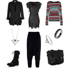MBLAQ, Lee Joon, Oh Yeah, mv, created by idresskpop on Polyvore
