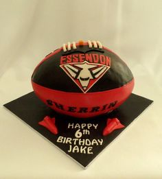 wedding cakes essendon free printable football cake topper banners they say 24321