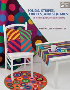 DISEÑOS  Rayas, círculos, cuadrados, .