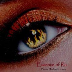 Essence of Ra