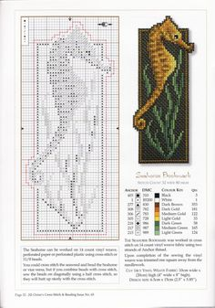Thrilling Designing Your Own Cross Stitch Embroidery Patterns Ideas. Exhilarating Designing Your Own Cross Stitch Embroidery Patterns Ideas. Cross Stitch Sea, Cross Stitch Bookmarks, Cross Stitch Books, Cross Stitch Animals, Cross Stitch Charts, Counted Cross Stitch Patterns, Cross Stitch Designs, Cross Stitch Embroidery, Embroidery Patterns