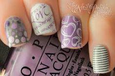 nails 2014 - Google-Suche
