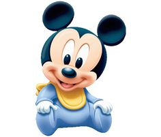 Searched online jigsaw puzzles for: Mickey Mouse