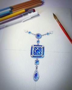 3 Prodigious Cool Tips: Jewelry Design Diamond unique crystal jewelry. Dainty Jewelry, Simple Jewelry, Cute Jewelry, Jewelry Art, Gemstone Jewelry, Bohemian Jewelry, Sapphire Jewelry, Jewelry Stand, Luxury Jewelry