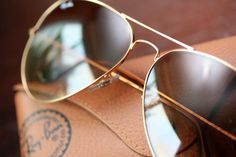 Welcome to our cheap Ray Ban sunglasses outlet online store, we provide the latest styles cheap Ray Ban sunglasses for you. High quality cheap Ray Ban sunglasses will make you amazed. Discount Ray Ban Sunglasses, Discount Ray Bans, Cheap Ray Ban Sunglasses, Sunglasses Online, Sunglasses Outlet, Oakley Sunglasses, Sunnies Sunglasses, Clubmaster Sunglasses, Trending Sunglasses
