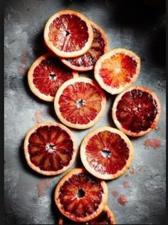 Blood oranges are loaded with ascorbic acid, also known as vitamin C.Vitamin C stimulates collagen production and is crucial for the normal development and maintenance of bones, gums, teeth, cartilage and the skin. #healing  #adaptogens  #superfoods  #foodasmedicine  #plantbased  eating#fresh  #superfood  #eattherainbow  #nourish  #healthy