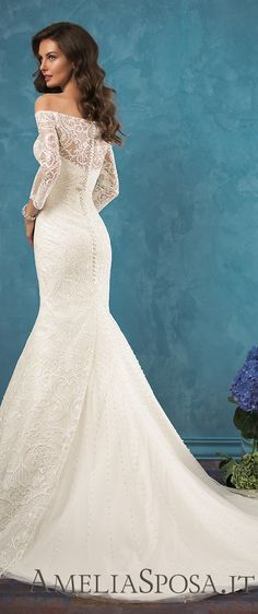213 best Wedding Dresses images on Pinterest   Short wedding gowns ...