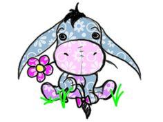 http://n7ugc.disney.go.com/item/bebe39/649_2gs11k6R3r5p000011Y4wzM0-h-dd068d-as/Eeyore%20__600_450_q50.jpg