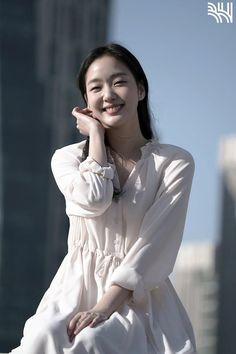 (4) kim go eun - Twitter Search / Twitter Korean Actresses, Korean Actors, Actors & Actresses, Lee Min Ho, Kim Go Eun Style, Bh Entertainment, Kim Go Eun Goblin, Dramas, Ahn Jae Hyun