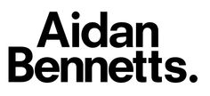 Aidan Bennetts Design is an industry leader in the fields of interior design, retail design, exhibition design and product design in South Africa. Generators, Retail Design, Abs, Concept, Abdominal Muscles, Ab Workouts, Ab Exercises