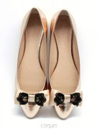 Shoe Clips, Salvatore Ferragamo, Flats, Shoes, Fashion, Loafers & Slip Ons, Zapatos, Moda, Shoes Outlet