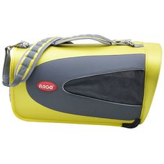 Teafco Argo Petascope Airline Approved Pet Carrier & Reviews | Wayfair