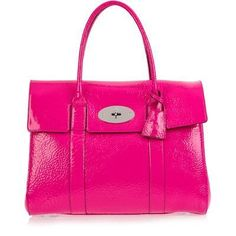 tory burch purses 2013-2014 radley purses carolina herrera purses tory burch radley purses 2013-2014