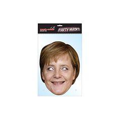 Angela Merkel - Maske Mask-arade https://www.amazon.de/dp/B007ORQP7Y/ref=cm_sw_r_pi_dp_x_qcMbyb5F6BER5