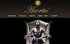 Asortie Klasik Mobilya, Koltuk ve Salon Takımları - http://www.yemekgurmesi.net/asortie-klasik-mobilya-koltuk-ve-salon-takimlari.html