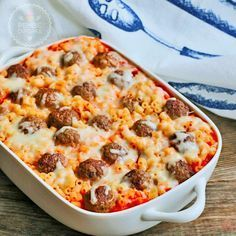 The food was very friendly and delicious. The food was very friendly and delicious. Meatball Recipes, Meat Recipes, Pasta Recipes, Salad Recipes, Cooking Recipes, Turkish Recipes, Ethnic Recipes, A Food, Food And Drink