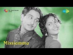 Missamma   Thelusukonave Yuvathi song
