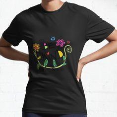 Anointedtoday Shop | Redbubble Online Deals, People, Mens Tops, T Shirt, Shopping, Fashion, Supreme T Shirt, Moda, Tee Shirt