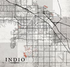 66 best Indio CA images on Pinterest