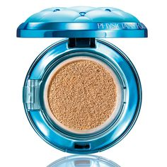 Physicians Formula Mineral Wear All-In-1 ABC Cushion Foundation