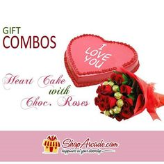 Send Valentine's Day Gift To Your Loved Ones Across Pakistan. Online like Flowers, Cakes, Chocolates, Mithai & much more. We do same day Gifts Delivery in Pakistan