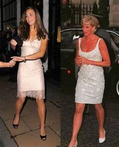 Diana Style Princess Dresses - Bing images