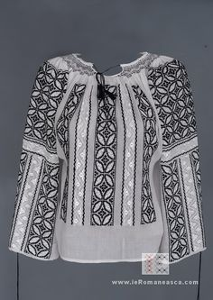 Traditional Dresses, Boho Fashion, Macrame, Daisy, Costumes, Blouse, Long Sleeve, Sleeves, Tops