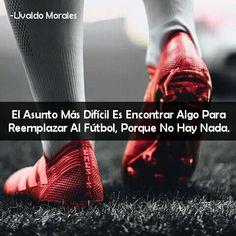 Adidas Cleats, Soccer Motivation, Soccer Photography, Neymar Jr, Uefa Champions League, Football Boots, Lionel Messi, Fc Barcelona, Cristiano Ronaldo
