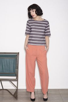 Page not found - Handsom Ss 15, Harem Pants, Capri Pants, Southern, Collections, Fashion, Moda, Harem Jeans, Fashion Styles