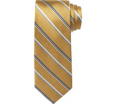 Reserve Collection Diagonal Stripe Tie - Reserve Ties | Jos A Bank Grease Stains, Paisley Dress, Silk Ties, Cleaning, Neckties, Beast, Men's Fashion, Collection, Wedding